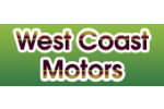 WEST COAST MOTORS (WCM Groupe RNC)