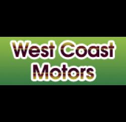 WEST COAST MOTORS (WCM Groupe RNC)